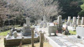 京田辺_高船池ノ谷