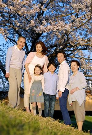 京都霊園ガイドとは